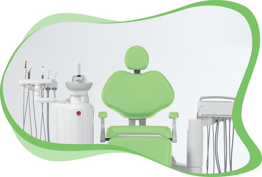L'atelier dmd Réparations d'Instruments Dentaires - Remplacement d'un cordon dentaire