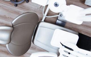 Qualité instruments dentaires - L'atelier dmd